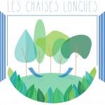 #LesChaisesLongues